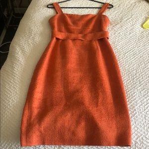 Dolce and Gabbana dress size 38
